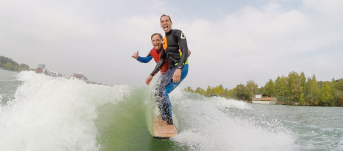 IT'S ALL ABOUT SURFING… IT'S ALL ABOUT FUN! – WATCH THE VIDEO HERE!