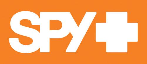 Welcome SPY OPTIC als Kooperationspartner